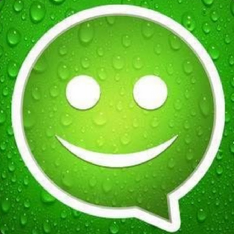 Картинка для ватсапа на аватарку