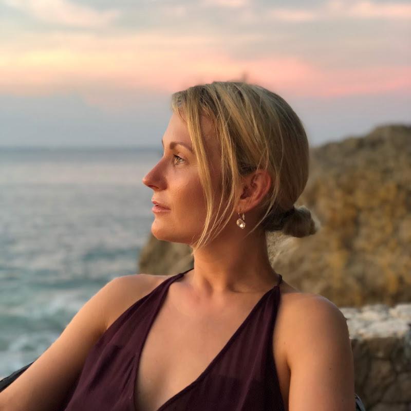 Pura Rasa - Your Meditation Library