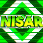 Nisar