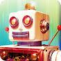 Robot Elixir