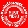 MusicUCanSee