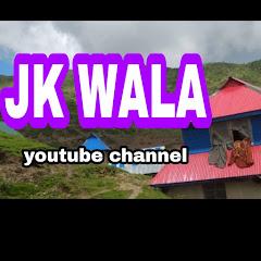 J&K Wala