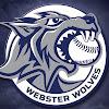 Webster Wolves