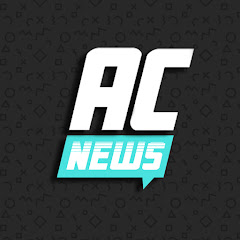 ArcadeCloud News
