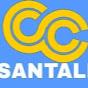 SANTALI Cineplex