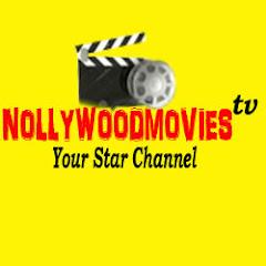 NollywoodMoviesTV