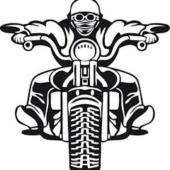 Ncr Riders