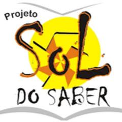 Projeto Sol do Saber