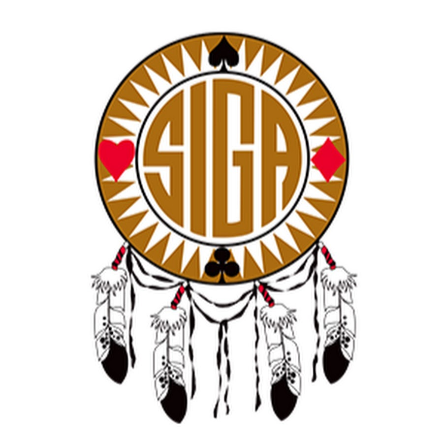 Saskatchewan Gaming Corporation
