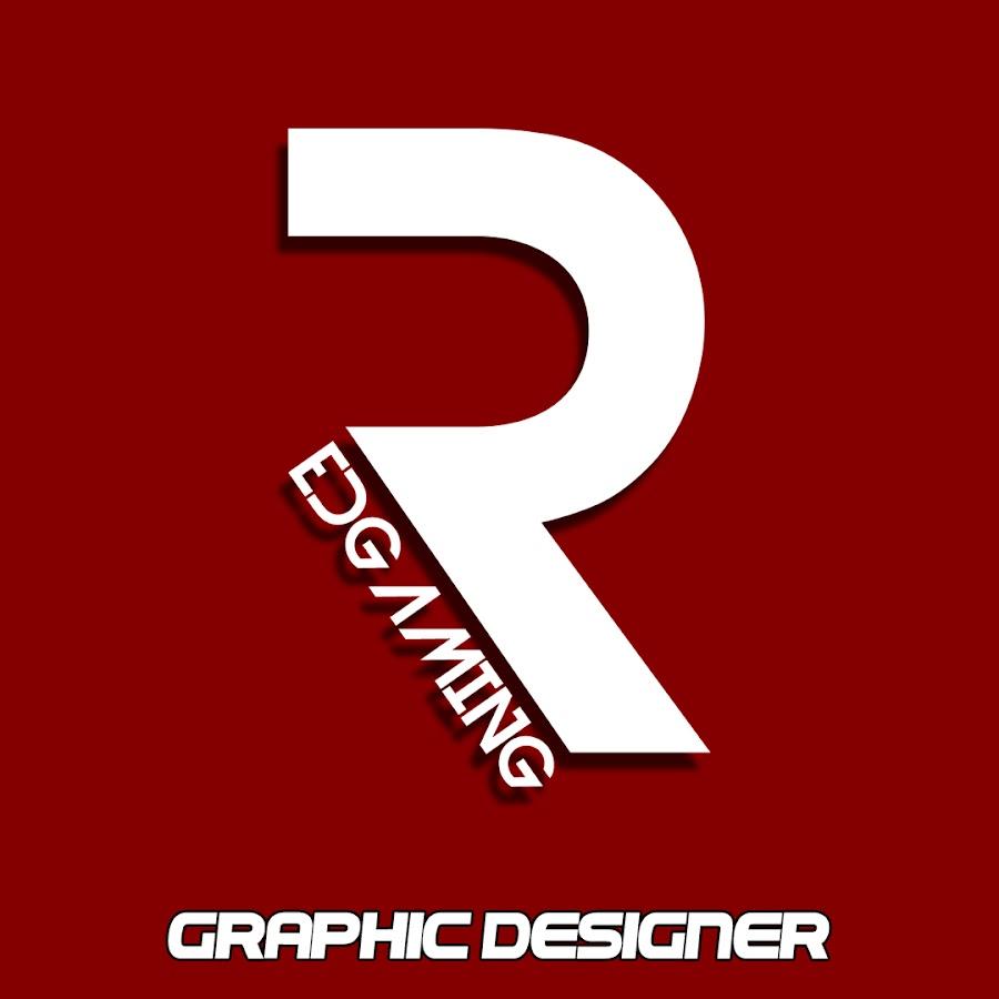 Redgaming