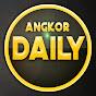 Angkor Daily