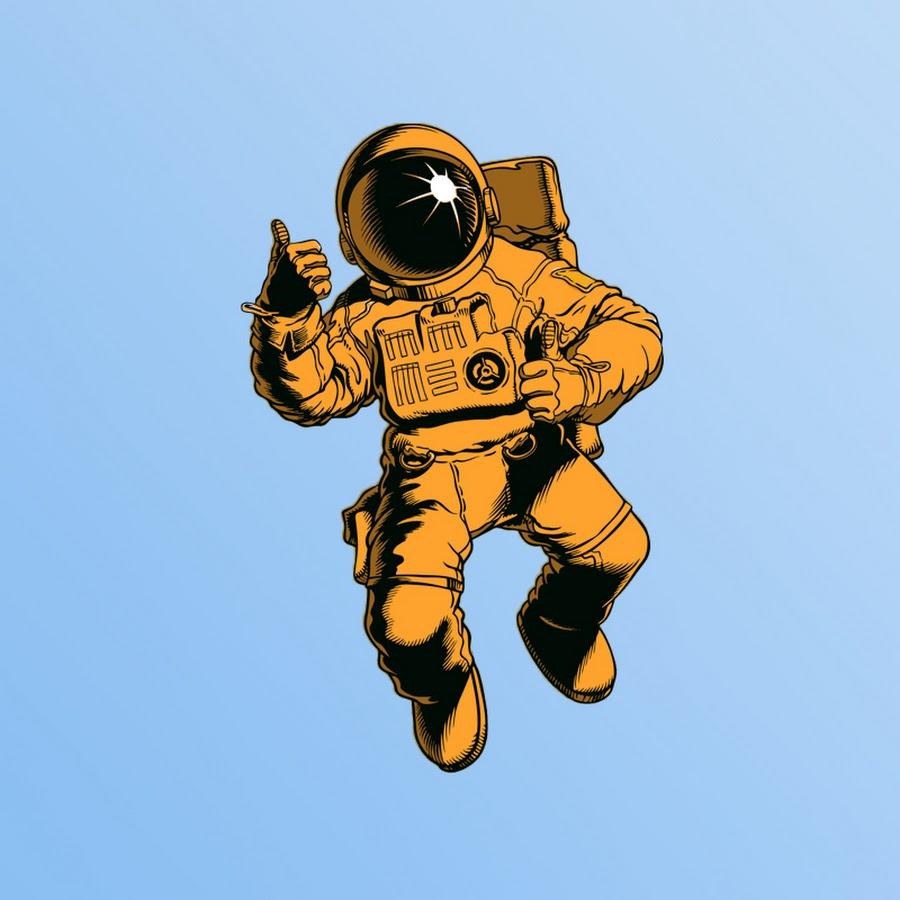 Картинки эмблема космос