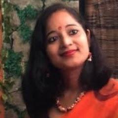 Dr. Raksha Mehta
