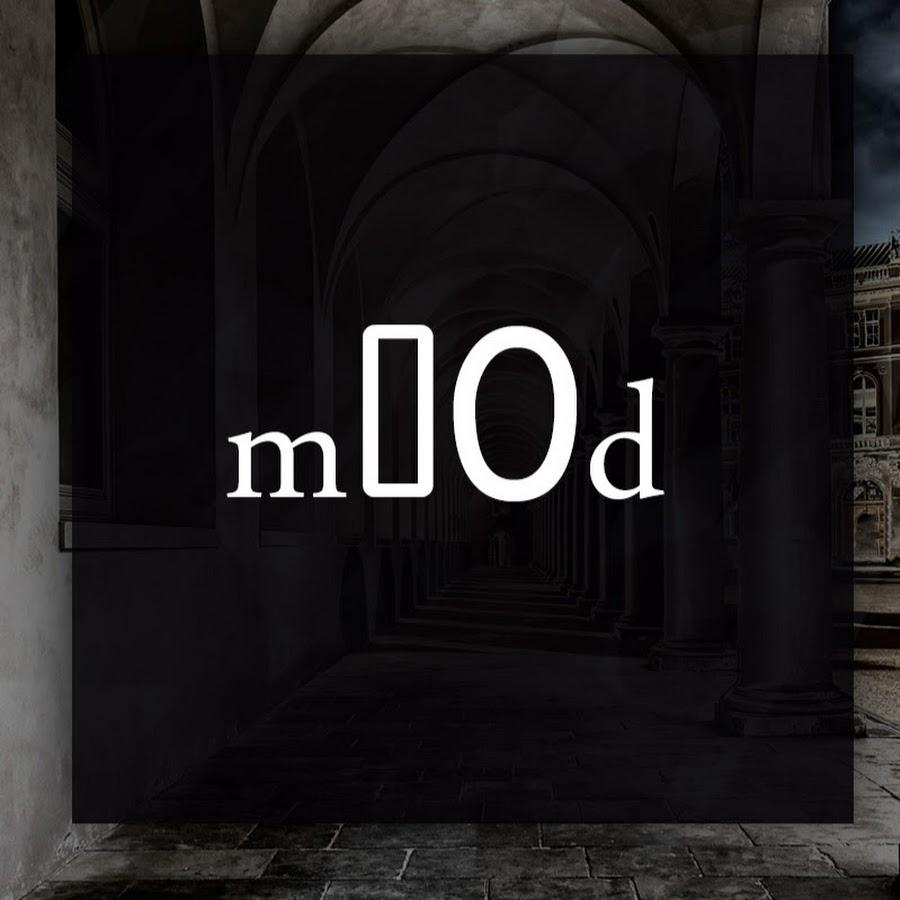 m00d - YouTube
