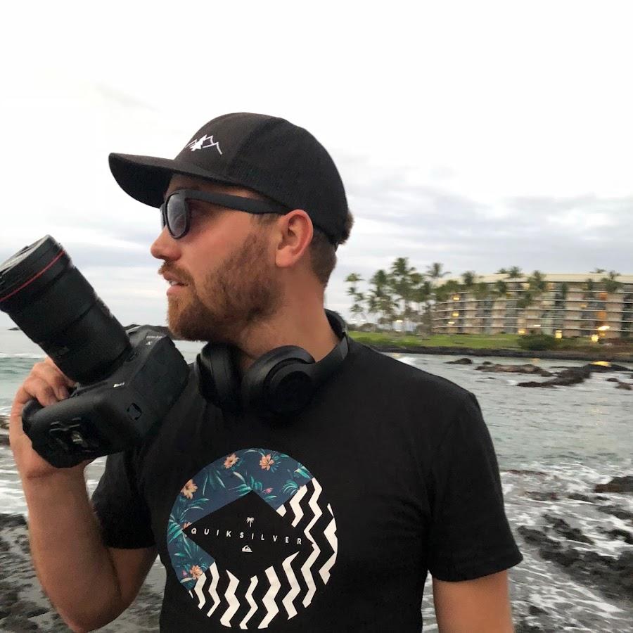 Aaron DeBoer Vlogs