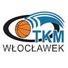 TKM Włocławek