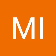 ミアチャンネル