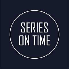 Series on Time