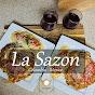 La Sazón