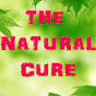 THE NATURAL CURE