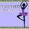 Dance with Miss Rachel - Tribeca