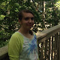 James Andrews - @jpandrews71 - Youtube