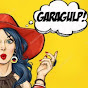 GaraGulp!