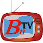 Breaking News TV