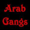 Arab Gangs