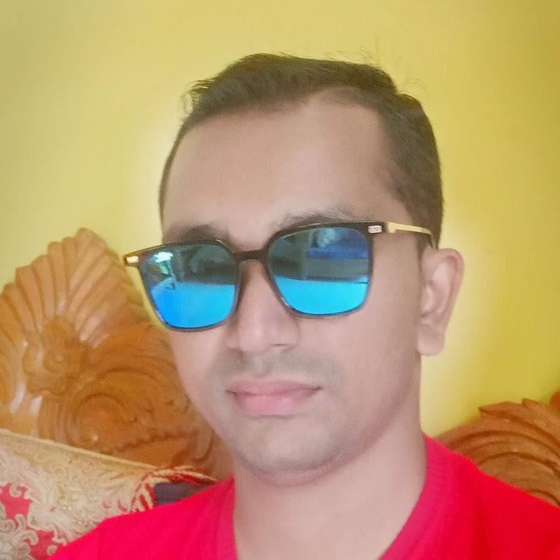 Biplob Hasan BE