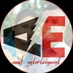 amal entertainment