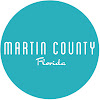 Discover Martin