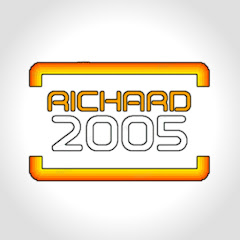 RICHARD 2005