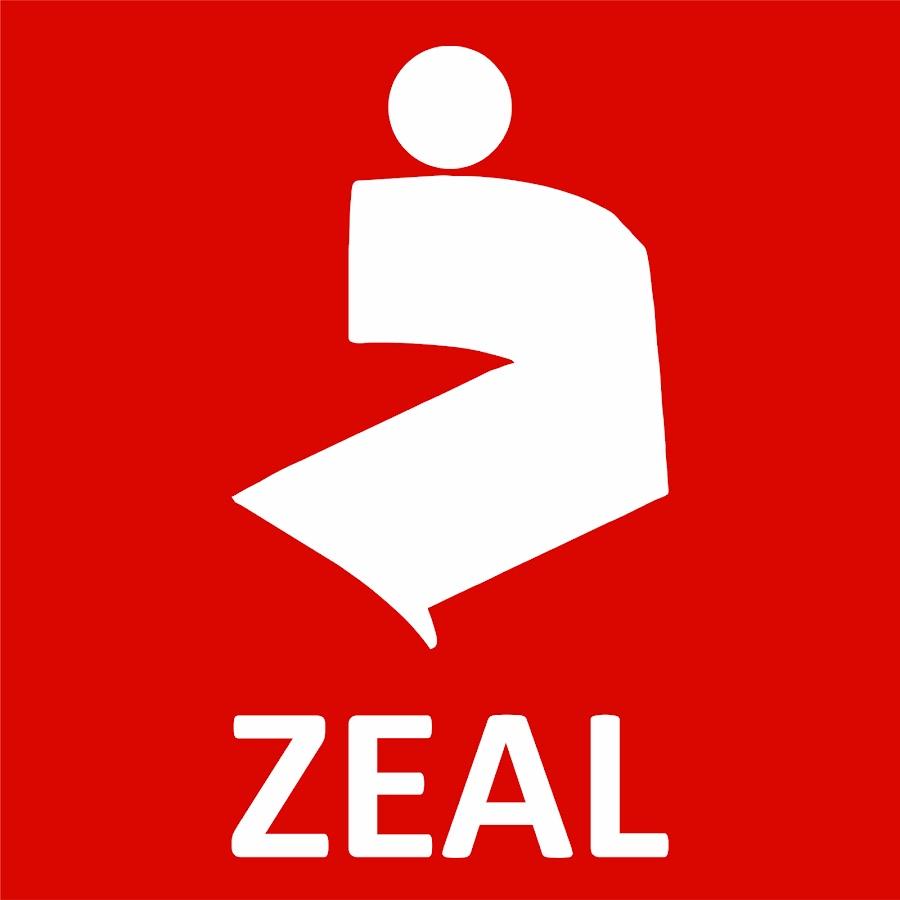 Zeal Network