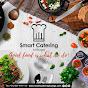 Smart Eatery