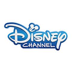 Disney Channel Israel