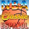 NBA CLASSIC ESPAÑOL