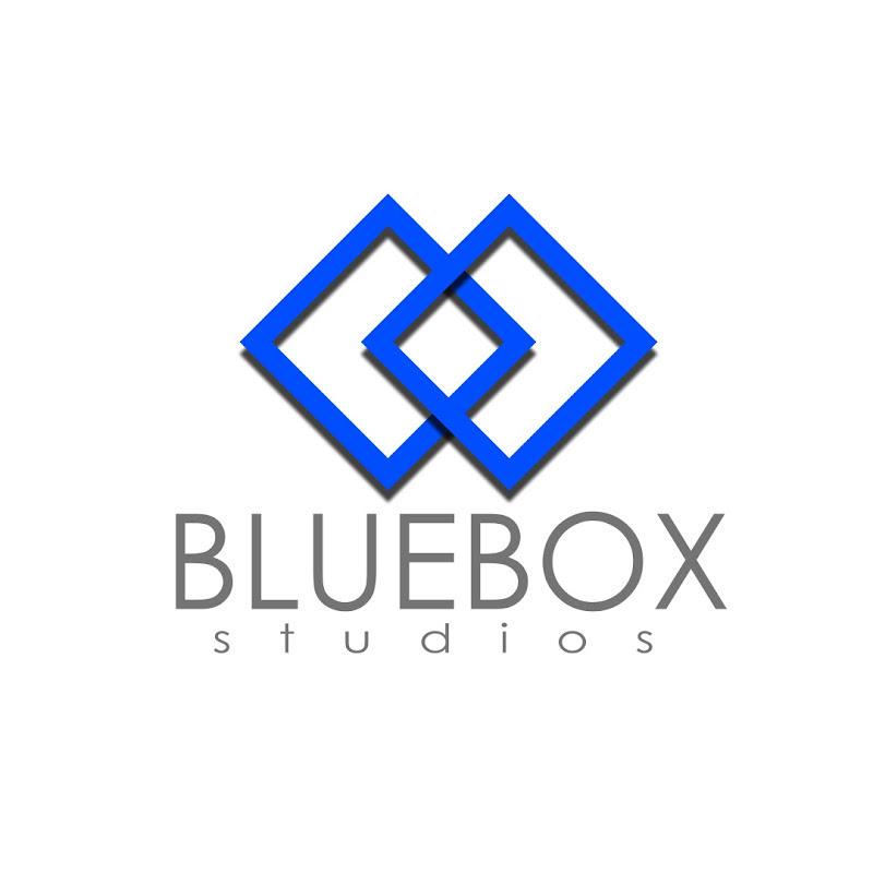 BlueBoxStudios