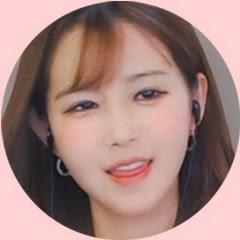 유튜버 김이브님 [kim eve]의 유튜브 채널
