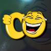ComedyOn