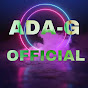 ADA-G OFFICIAL - Youtube