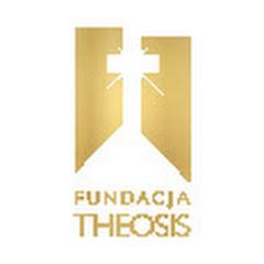 Fundacja Theosis
