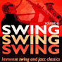 The Swing and Jazz Revolution