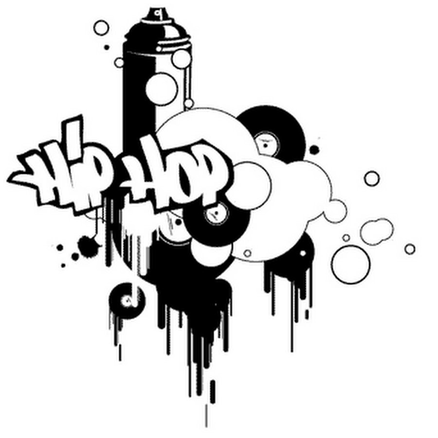HipHop News - YouTube