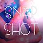 SnapshotOfASoul