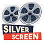 Silver Screen Movies
