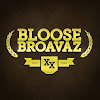 Bloose Broavaz Official