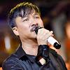Quang Lập Official