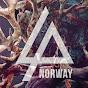 LP Norway