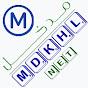 mdkhl